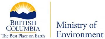 BC ENV logo