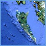 HaidaGwaii-FCRR241