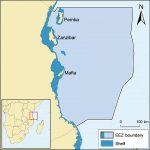 West Indian Ocean